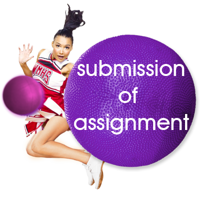 File:SubmissionOfAssignment.png