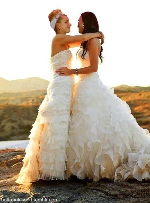 Plik:Wedding.jpg