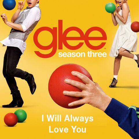 File:13 I Will Always Love You.jpg