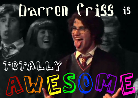File:Darren Criss Is Totally Awesome.jpg