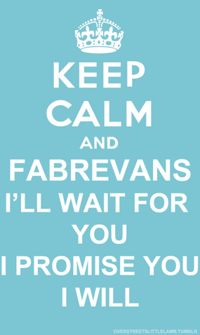 File:KEEP CALM AND SHIP FABREVANS.png