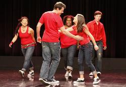 File:250px-Pilot Glee.png
