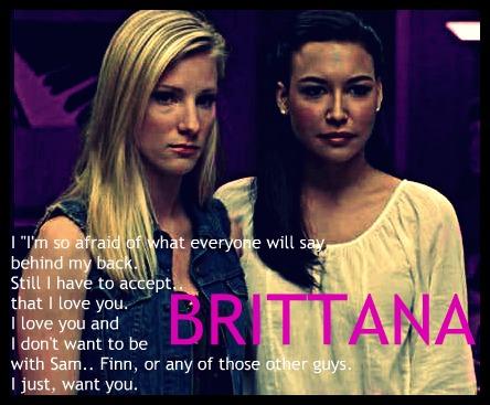 File:Awesome Brittana Pic.jpg