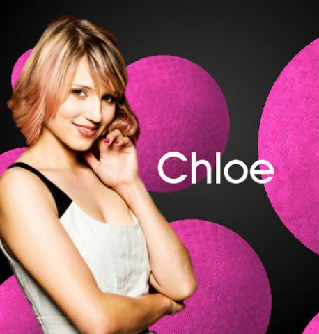 File:Chloe.PNG