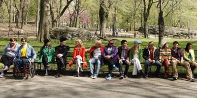 File:Glee 19.jpg