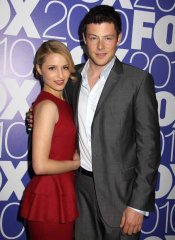 File:Quinn and finn rox.jpg