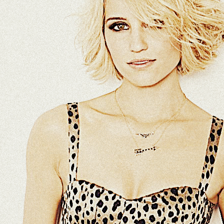 File:Dianna agron 0012 YMG3ycb.png