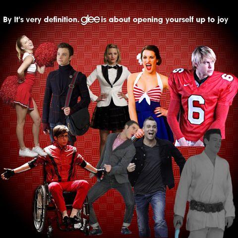 File:Glee Club.jpg
