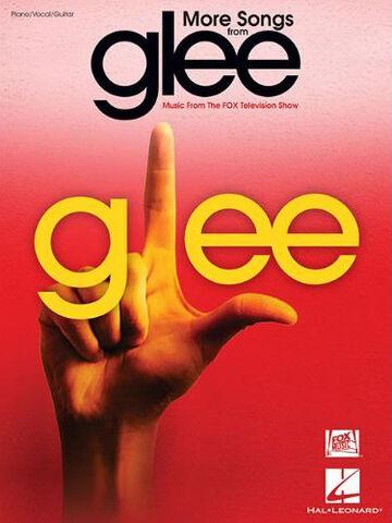 File:Glee SONGBOOK 3.jpg