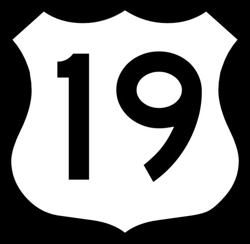File:19.png