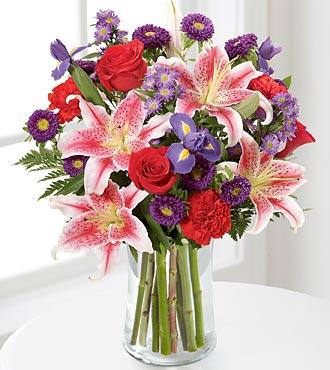 File:Flower3.jpg