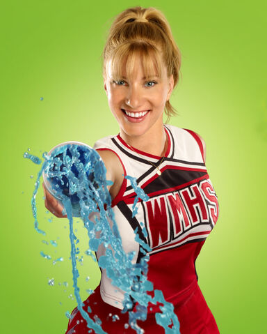 File:Glee-Season-2-glee-15799705-1920-1080.jpg