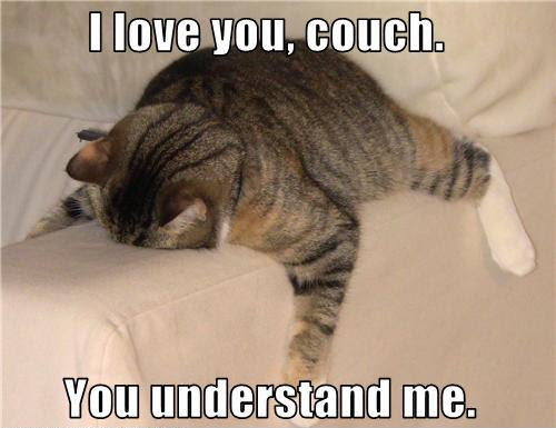 File:I Love You Couch - You Understand Me.jpg