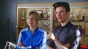 Kurt-ready-to-kick-kitty-butt-with-sue-sylvester-glee-season-4-e1347135445384