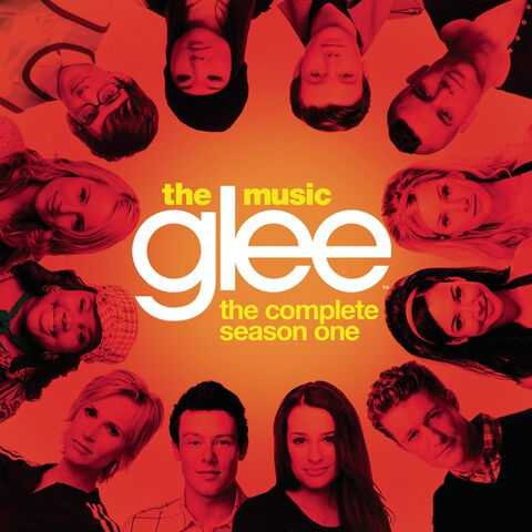 File:Glee CD 8.jpg