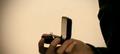 Thumbnail for version as of 00:28, September 6, 2012