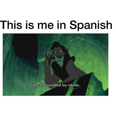 File:Spanish.jpg