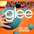 Thumbnail for version as of 02:13, September 25, 2011