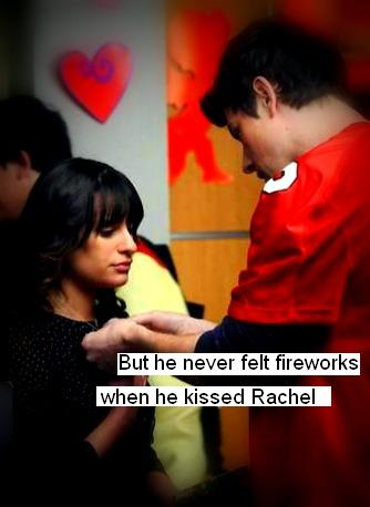 File:Fireworks!.jpg