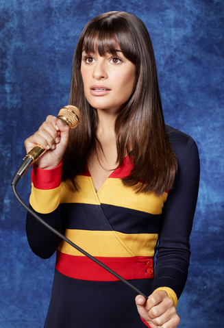 File:Rachel Berry.png