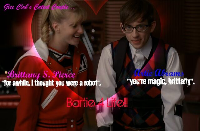 File:Artie-and-brittany.jpg