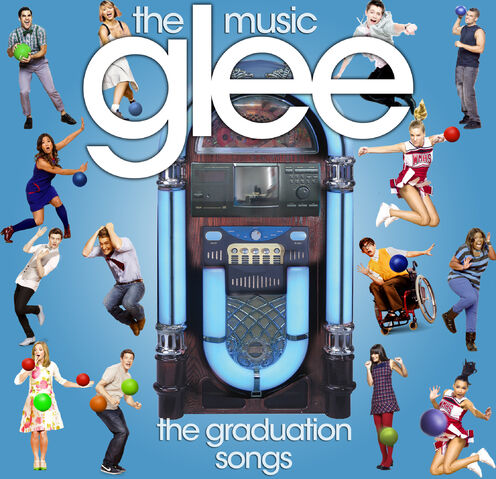 File:Glee - The Music - The Graduation Songs.jpg