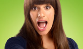 File:Glee Wallpaper Thumbs Lea.jpg