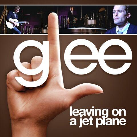 File:S01e01-04-leaving-on-a-jet-plane-04.jpg