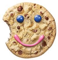 File:Cookiez.jpg