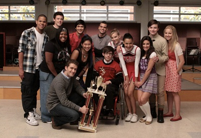 File:Glee-Season-1-full-cast1.jpg