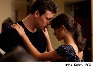 File:Glee-fox-300.jpg