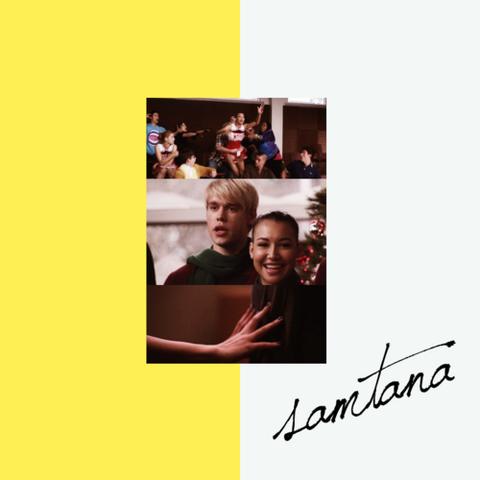 File:Samtana-sam-and-santana-19746587-500-500.png