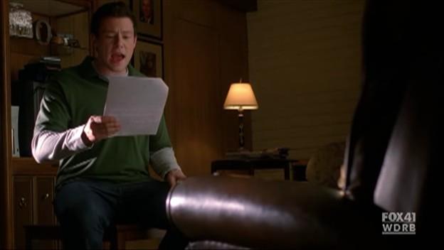 File:1x16 Home - Glee 0001.jpg