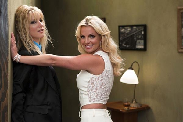 File:Britney-Spears-Glee.jpg