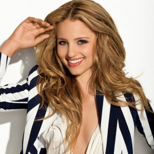 File:1001-dianna-agron preview.jpg