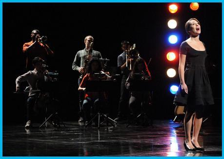 File:Glee7.jpg