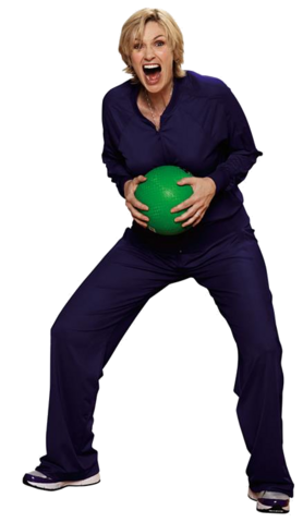 File:Sue Dodgeball New.png