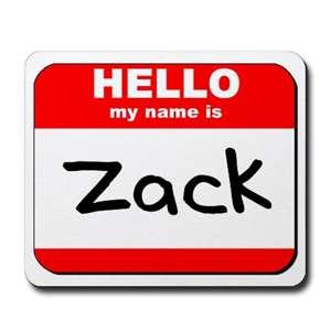 File:Zack.jpg