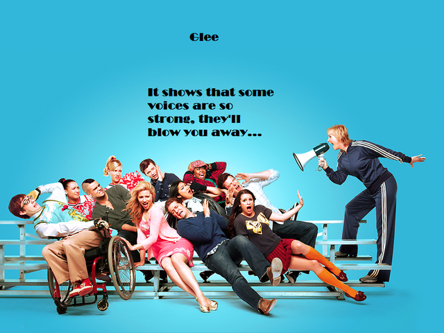 File:Wallpaper glee by justcrankituptisdale-d2y374j.png