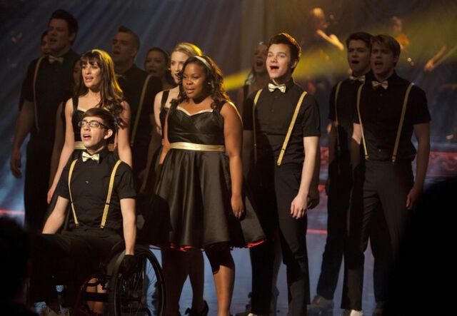 File:Glee on my way.jpg