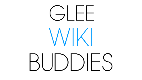 File:Gleewikibuddies45.png