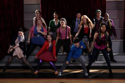 File:The-glee-project-cast.jpg