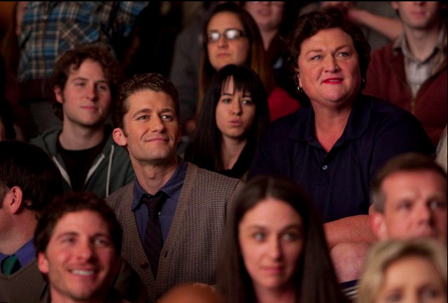 File:WillBeiste.png