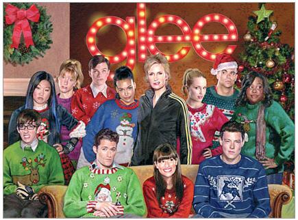 File:CHRISTMAS ALBUM FRONT CARD.jpg