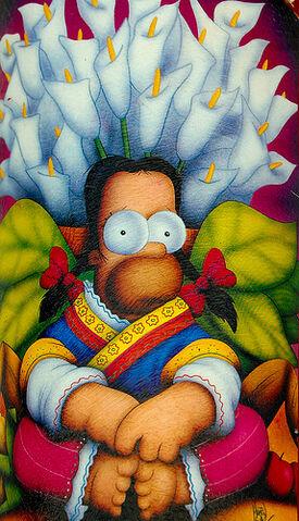 File:Homero Maria Simpson.jpg