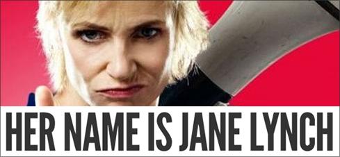 File:Name is jane.jpg