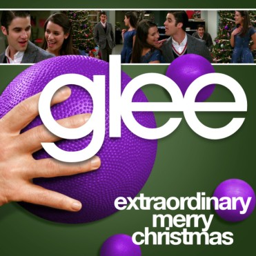 File:371px-Glee - extraordinary.jpg