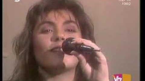 Laura Branigan - Gloria 1982-0