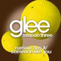 Thumbnail for version as of 23:12, November 14, 2011