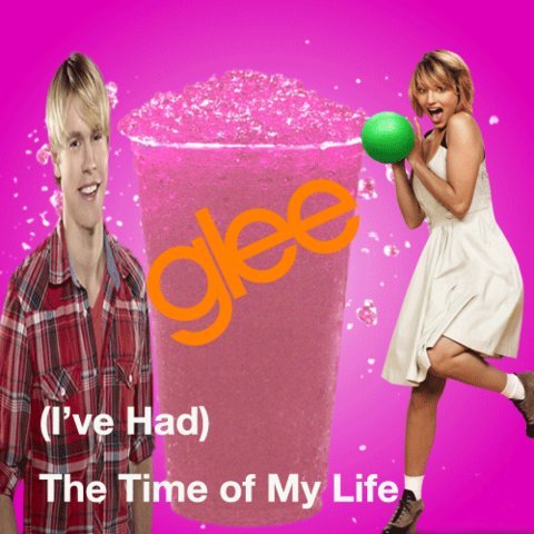 File:TheTimeofMyLifecover.png